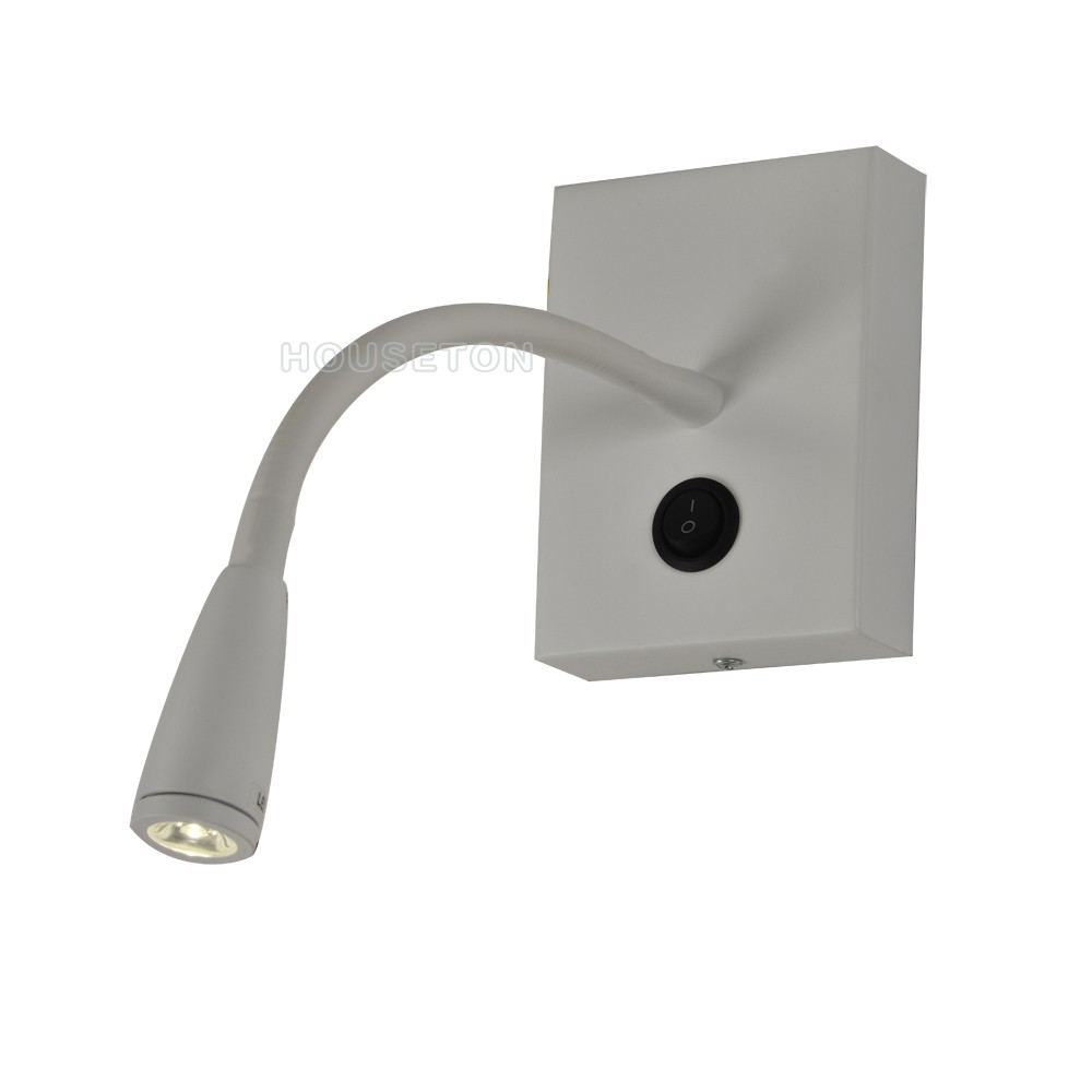 Hotel Bedroom Night Lamp Wall With Led Lighting,Hotel Bedroom ...