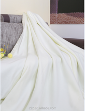 Luxury Silk Satin Blanket/Mulberry Silk Velet Blanket For Baby,Adults