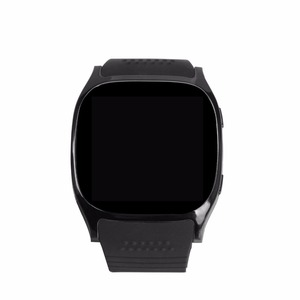 Cheap M26 T8 Smart watch touch screen for cell phone