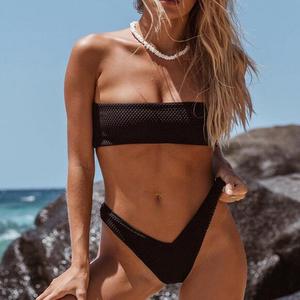 6640144ec7 Open Bottom Bikini