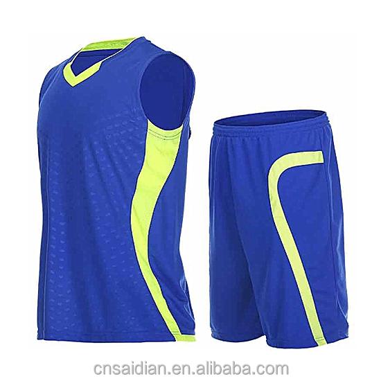 06bb617b9aa China custom sublimated basketball uniforms wholesale 🇨🇳 - Alibaba