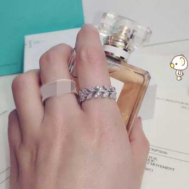 06b8adce44701 wholesale pandora laurel wreath ring for sale