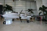 King Air 200 Aviation