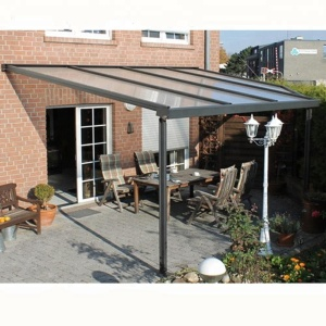 Car Side Awning Shed Design In Garage Aluminum Cover With Polycarbonate Roof Garage