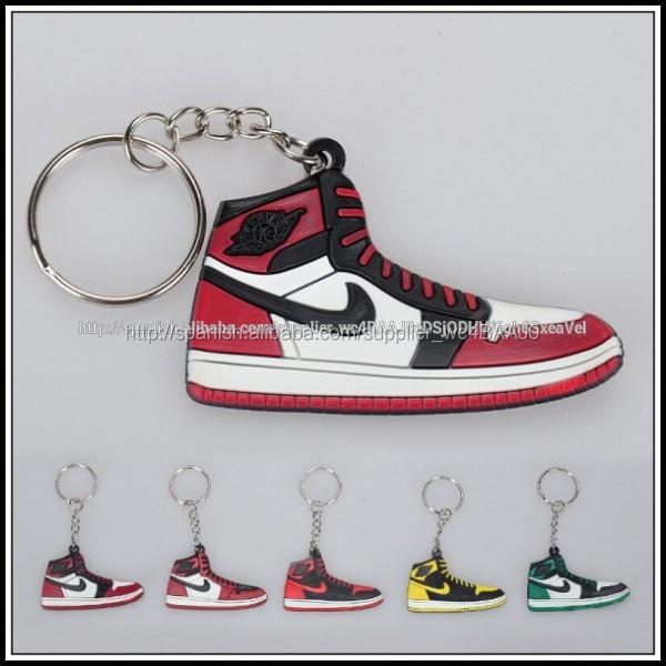 Max 2d Llavero Caucho;barato Air Personalizado Zapatos Nike 7q6f5S
