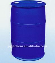 wonderful china Complex corrosion inhibitor for oil industry used in oil field