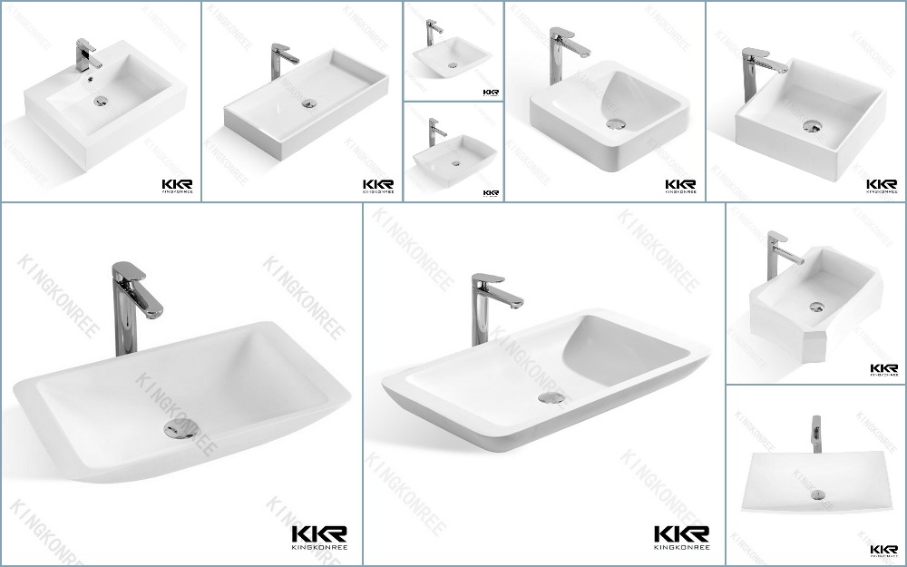 Bathroom Sink Manufacturers : very small hand basinsrestaurant bathroom sinkshand wash sink prices