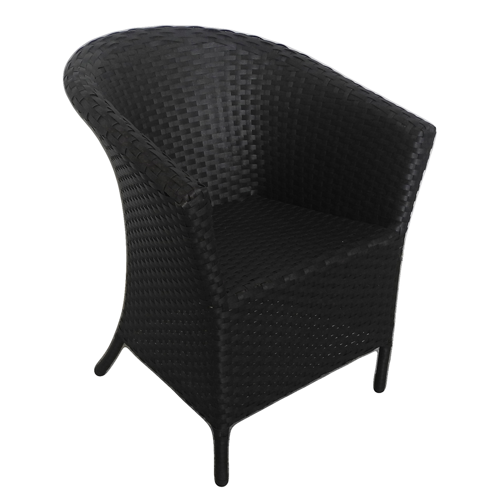 Club Lounge Furniture, Club Lounge Furniture Suppliers And Manufacturers At  Alibaba.com
