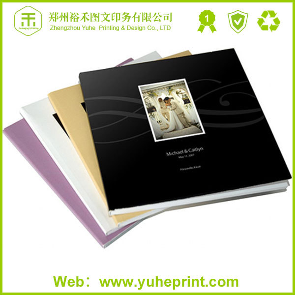 Various custom specialized manufacturer printing wedding photo book 7 inch smart book mini netbook