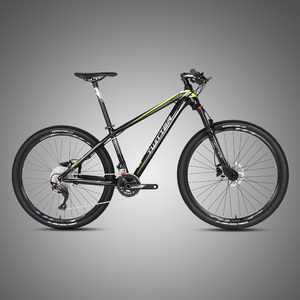 38364036633 China Bicycle Design, China Bicycle Design Manufacturers and Suppliers on  Alibaba.com