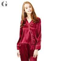 Women Bedroom Night Wear Nightwear Nighty