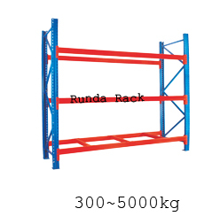 racking shelves plastic shelf rack used stainless steel shelving