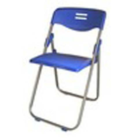 cheap folding director chairs high seat folding beach chair CDP001  sc 1 st  Alibaba & Buy Cheap China director beach chair Products Find China director ...