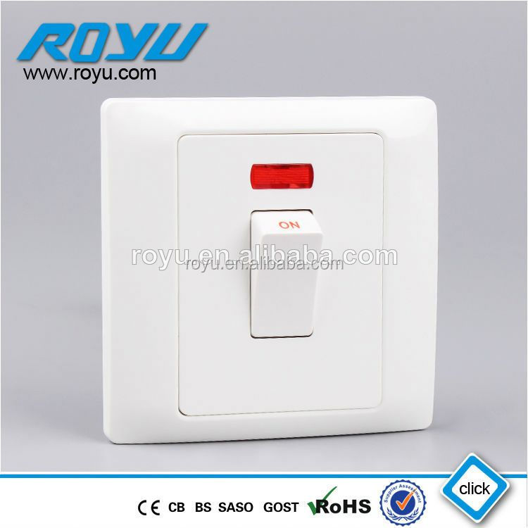 Water Light Switch, Water Light Switch Suppliers and Manufacturers ...