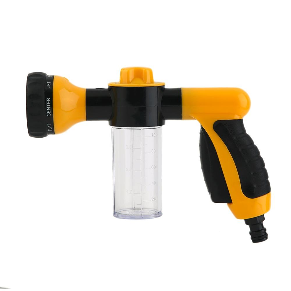 car wash sprayer promotion shop for promotional car wash sprayer on. Black Bedroom Furniture Sets. Home Design Ideas