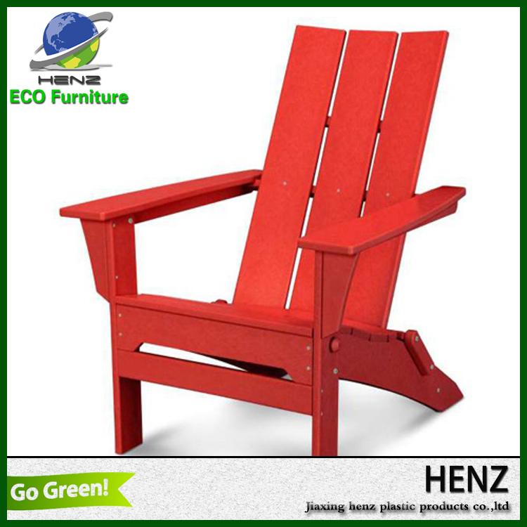 Sedie In Plastica Riciclata.Commercio All Ingrosso Di Plastica Riciclata Usato Sedie Pieghevole