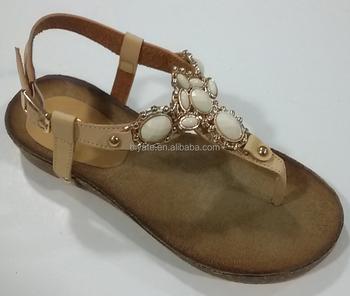 Cheap Women Slippers Sandals New