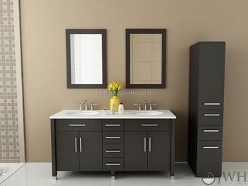 36 Lowes Vessel Sink Bathroom Vanity Combo Buy Lowes Bathroom Vanity Combo