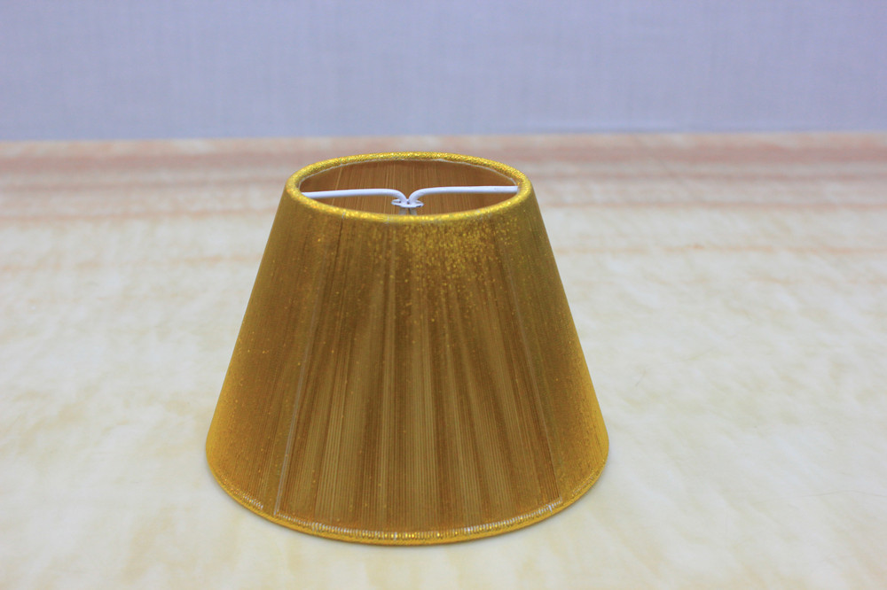 Wire lampshade frames for sale buy wire lampshade frames for wire lampshade frames for sale buy wire lampshade frames for salewire lampshade frames for salewire lampshade frames for sale product on alibaba greentooth Choice Image
