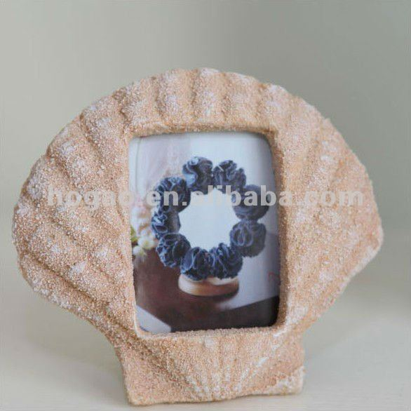 hot selling resin photo frame 2012