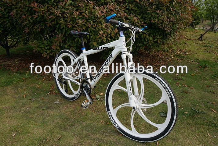 2014 aluminum bicycle mounta bike MTB MERIDA BICYCLE with lowest price!!!