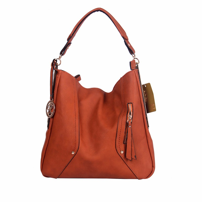 c388c20202 Taobao Bag Wholesale
