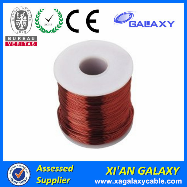 National Wire Industries, National Wire Industries Suppliers and ...