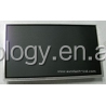 "5.0"" inch Car Monitor LCD for VW TOUAREG 2003"
