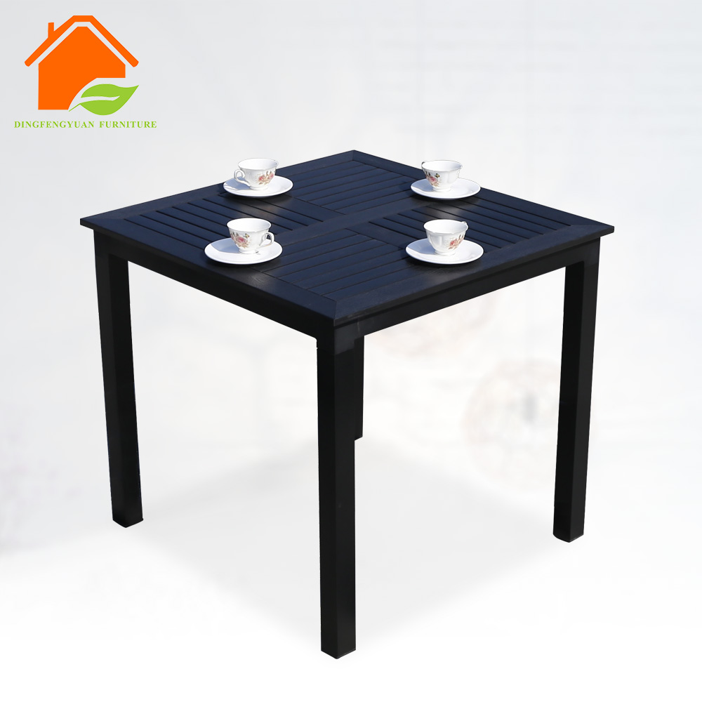 Great Quartz Dining Table Top, Quartz Dining Table Top Suppliers And  Manufacturers At Alibaba.com