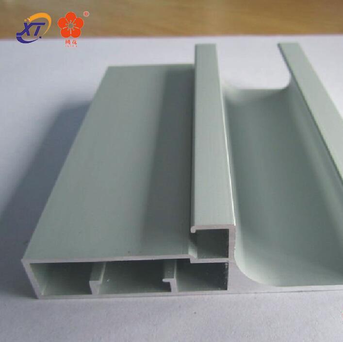 China profiled aluminium sections wholesale 🇨🇳 - Alibaba
