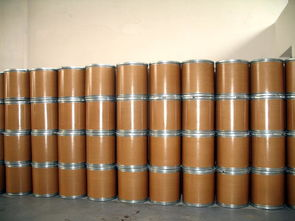 Sale Sea Cucumber Extract / 99% Trepang Powder