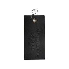 Customized Swing Tag Hang Tags For Garment