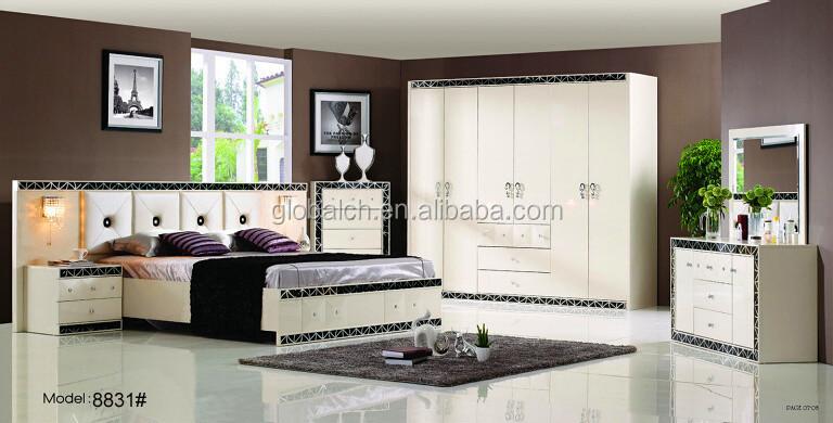 Modern MDF Home Bedroom Furniture. Modern Mdf Home Bedroom Furniture   Buy Home Furniture Modern Home