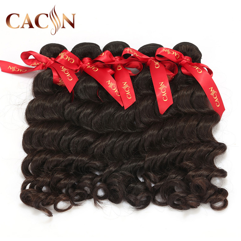 China Factory Price virgin hair factory malaysian human hair durable excelled material hair