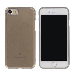 5d978cbfe2910e Glitter Phone Case For Samsung Galaxy A8 Wholesale, Case Suppliers - Alibaba