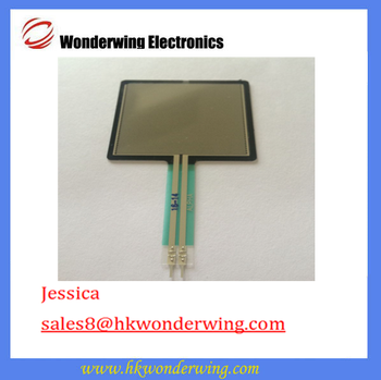 Fsr406 Force Sensitive Resistor Force Sensor For Arduino Uno - Buy  Transparent Lcd Modulefor Ibeacon Ibeacons Airlocate Product on Alibaba com