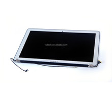 Wholesale Assembly For Apple MacBook Air 13'' 2010 2011 2012 A1369 Laptop LCD Screen Assembly