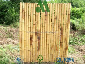 garden fence panelbig moso bamboo panelsbig bamboo screens