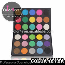 New Arrival!High pigment 30color wholesale Makeup Eyeshadow Palette shany eyeshadow palette