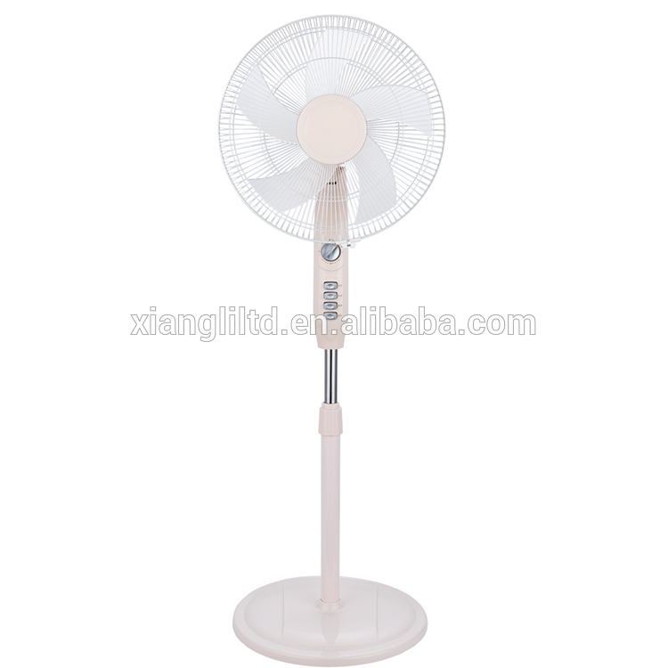 High Quality Wholesale Custom Cheap oscillating fan parts