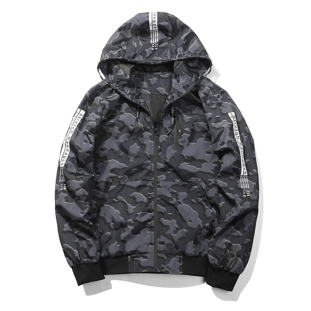 5b14a5f29 China Polo Outerwear