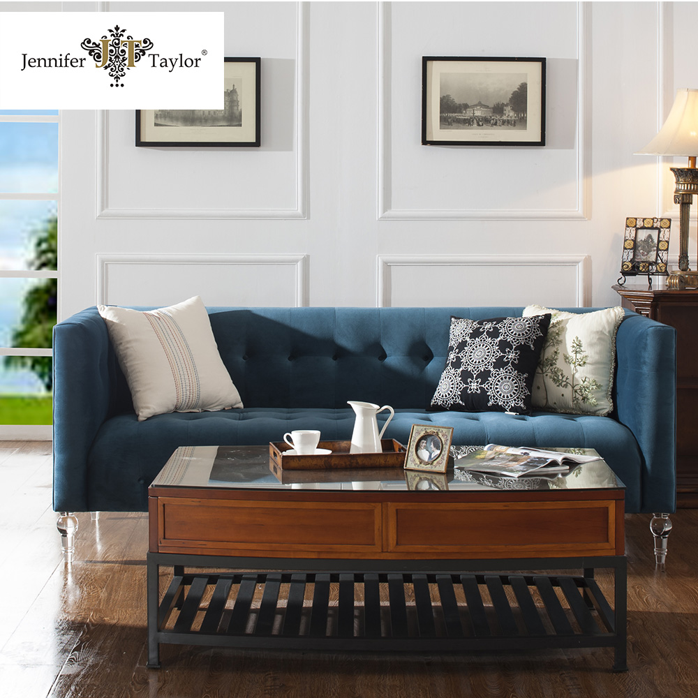 Arabic living room sofas arabic living room sofas suppliers and manufacturers at alibaba com