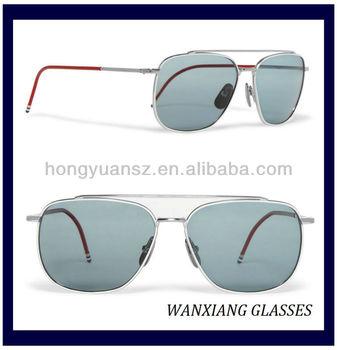 98971c6384 Buy Bulk Sunglass Lenses