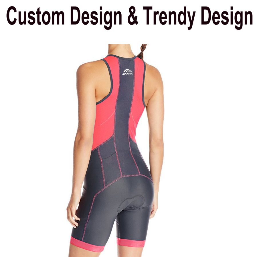 cool and dri fit triathlon shorts with light pad