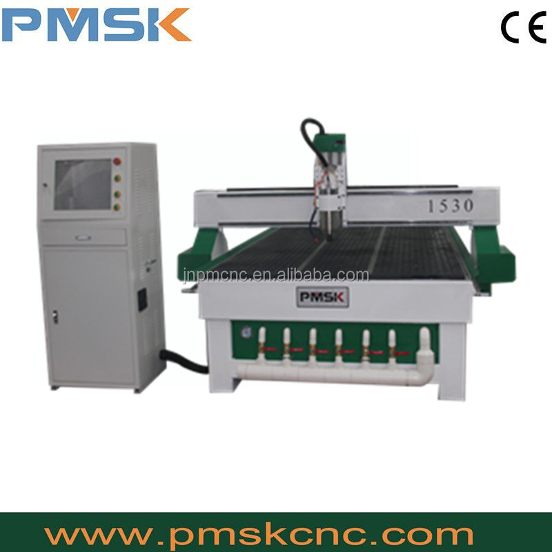 China Top Carpenter Equipment List With Cheap Price Buy Carpenter