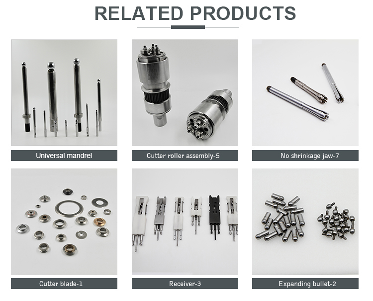 Pipe Bending Mold Tooling Dies Design And Manufacturing Service