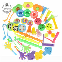 72pcs Birthday Party Favors Assorted Gift Toys Giveaways Pinata Fillers Carnival Prizes School Rewards Goodie Bags For Kids