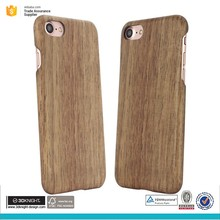 wood bamboo cell phone protective case for iphone 7 kevlar phone case