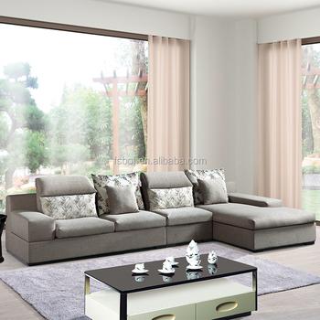 Diepe Zetel Woonkamer Floor Seating Kussens Bank Df025 - Buy Product ...