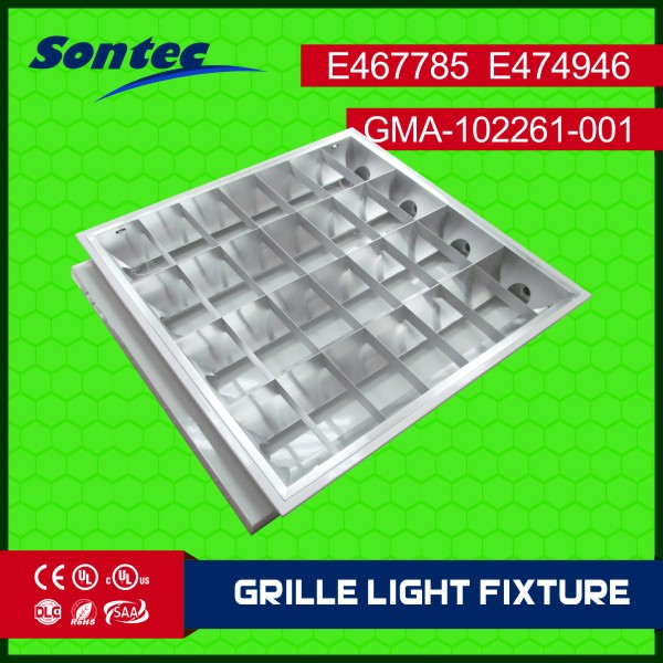 hit products in usa 318w recessed led grille lamp (1).jpg